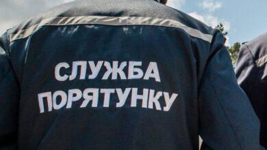 Photo of У Рівненській області у пожежі загинуло троє людей