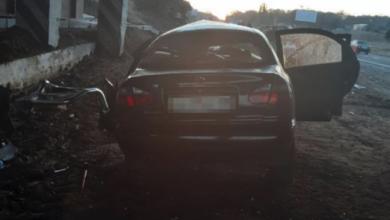 Photo of Смертельна ДТП під Харковом: за кермом Toyota був п'яний мажор