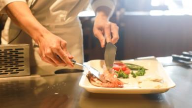 Photo of Міжнародний день кухаря – листівки та найкращі привітання