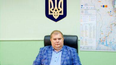 Photo of Звільнення Пудрика з посади в. о. очільника Одеської митниці – деталі
