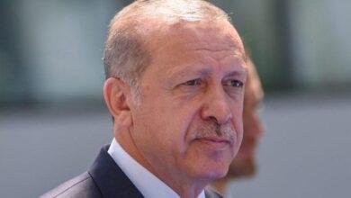 Photo of Ердоган судитиметься з Charlie Hebdo через карикатуру