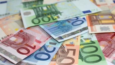 Photo of Єврокомісія пропонує рамки мінімальної зарплати в країнах ЄС