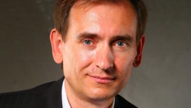 Photo of Беззаконня КСУ не можна припинити юридично – Веніславський