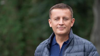 Photo of Карантин має бути розумним: Кудлаєнко виступив на підтримку бізнесу у Вінниці