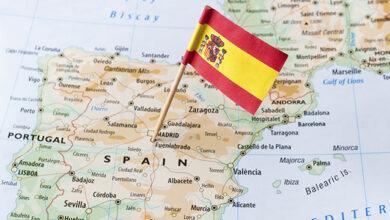 Photo of В Іспанії автономна область вирішила самоізолюватись на два тижні