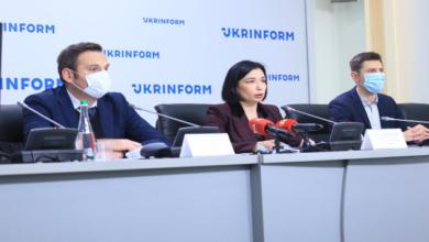 Photo of Опитування Зеленського коштуватиме більше 100 млн грн – Опора