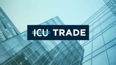 Photo of ICU запустила першу в Україні онлайн-платформу для торгівлі ОВДП в реальному часі