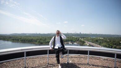 Photo of Сергій Токарєв розповів, як український Reface навчив увесь світ змінювати обличчя