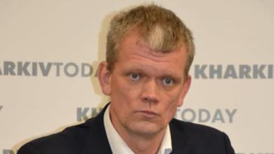 Photo of Голову зашили: під Харковом побили екс-міністра Швайку
