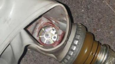 Photo of Знав про катування: екс-начальнику поліції Кагарлика оголошено підозру