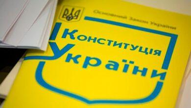 Photo of Рішення КСУ щодо антикорупційної реформи: деталі справи