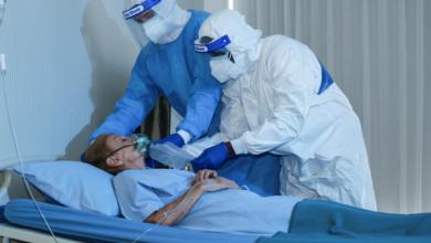 Photo of Від 900 до 5 тис. грн: скільки коштує лікування пацієнтів з коронавірусом