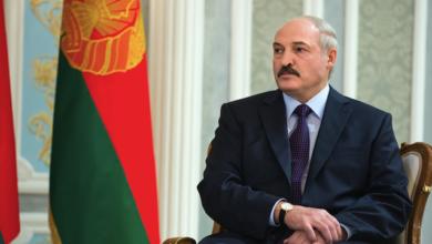 Photo of У Білорусі з СІЗО відпустили опозиціонерів після зустрічі з Лукашенком