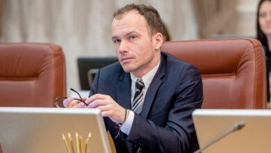 Photo of Новини погані, але могло бути гірше: Малюська про рішення КСУ