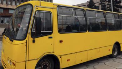 Photo of Зробила зауваження українською: у Слов'янську жінку зацькували в маршрутці