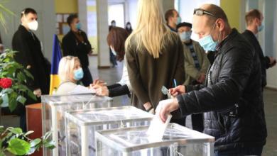 Photo of Порвані бюлетені, матюки та гола дівчина: курйози на місцевих виборах 2020