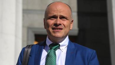 Photo of У разі інфікування Covid-19 лікарям виплатять 35 тис. грн – законопроект