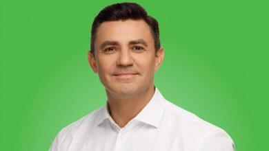 Photo of Тищенко: Ми виконуємо всі передвиборчі обіцянки