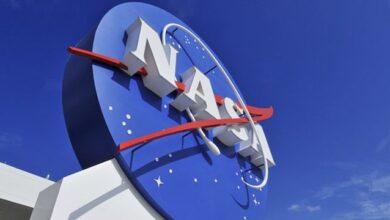 Photo of NASA планує зібрати зразки ґрунту астероїда Бенну