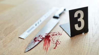 Photo of У Херсоні п'яні хулігани побили та порізали дитину через зауваження