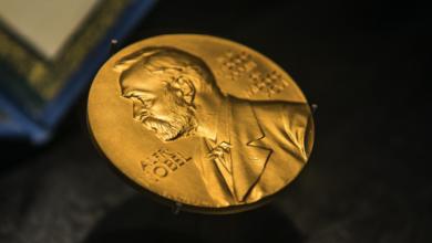 Photo of Хто отримав Нобелівську премію з фізики