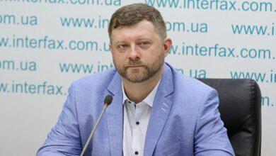 Photo of Почнемо зі скорочення депутатів: Корнієнко про результати опитування
