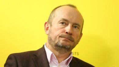 Photo of Павло Рябікін очолив митницю: що відомо про чиновника