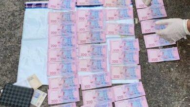 Photo of У день тиші купували голоси: у Кропивницькому викрили злочинну групу