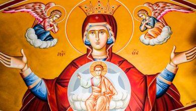 Photo of Що не можна робити на Покрову Пресвятої Богородиці
