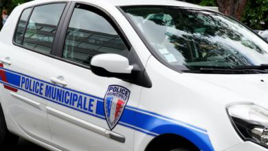 Photo of 160 зґвалтувань та знущання над дочкою: у Франції затримали педофіла