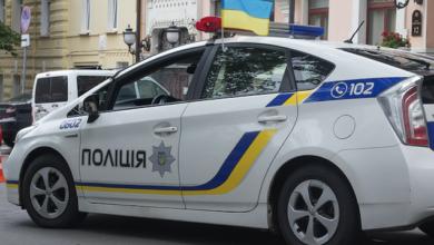 Photo of У Дрогобичі спалили Mercedes кандидату на посаду голови ОТГ