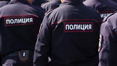 Photo of Боялася покарання: в РФ школярка народила дитину та сховала в морозилці