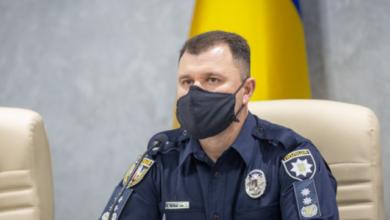 Photo of Порушення на виборах 2020: з ночі поліція фіксує так звані каруселі