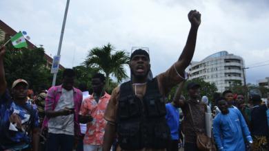 Photo of У Нігерії військові розстріляли протестувальників: 20 людей загинули