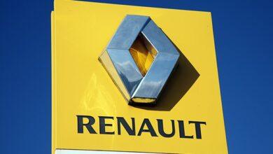 Photo of Renault випустити бюджетний кросовер Kiger за $7 тис.