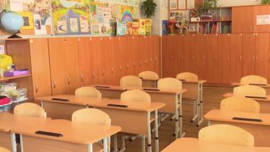 Photo of Закриття шкіл не допомагає в боротьбі з коронавірусом – ВООЗ