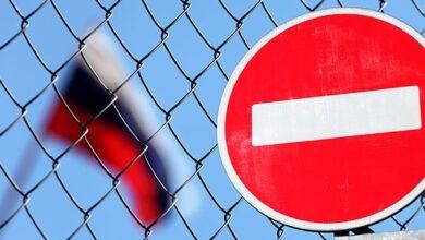 Photo of ЄС розширив санкційний список РФ за будівництво Керченського мосту