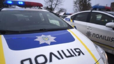 Photo of Здавив шию. У Кропивницькому поліцейського підозрюють у смерті людини