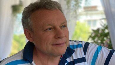 Photo of Заради копії Заворотнюк: Сергій Жигунов вдруге розлучився з Вірою Новіковою