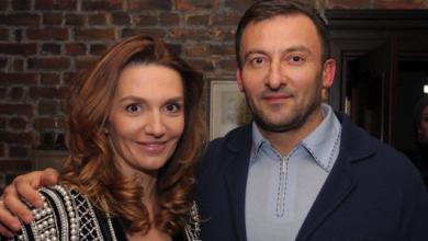 Photo of У бізнесмена Соболєва, сина якого застрелили в Києві, народилася дитина