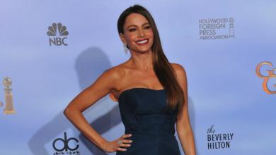 Photo of Чоловіки заробляють більше: Forbes назвав найдорожчих актрис світу