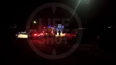 Photo of У РФ юнак обстріляв автобус – троє загиблих, троє поранених