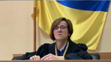 Photo of Фігуранта справи про зґвалтування в Кагарлику випустила з-під варти суддя, яку мали звільнити