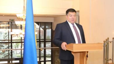 Photo of Голова Конституційного суду не прийде на допит до ДБР