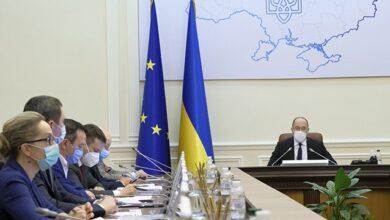 Photo of Режим надзвичайної ситуації в Україні продовжили до кінця року