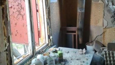 Photo of Прийдуть великі гроші. Зеленський пояснив, навіщо Донбасу потрібна ВЕЗ