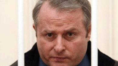 Photo of Екс-нардеп Лозинський, що відсидів за вбивство, виграв вибори голови ОТГ