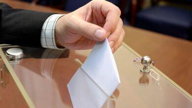 Photo of Коли місцеві вибори в Україні – дата