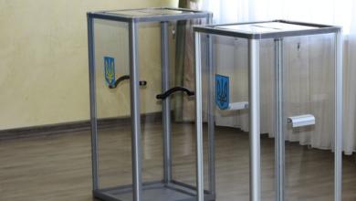 Photo of У Броварах порушили таємницю голосування – результати виборів під питанням