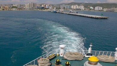 Photo of Порушили кордон: в порту Албанії затримали яхту з українцями